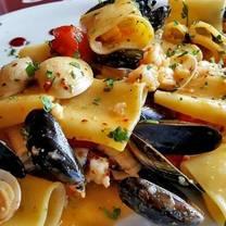 foto von pinocchio wine bar - temple bar (group reservations) restaurant
