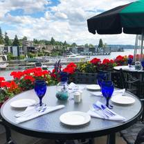 photo of anthony's homeport - kirkland restaurant