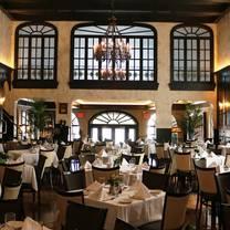foto von gargiulo's coney island restaurant