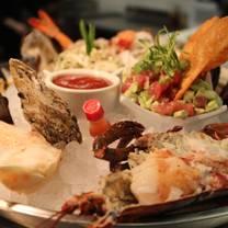 photo of ember grille & wine bar restaurant