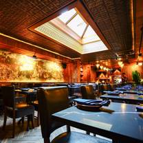 photo of sala thai restaurant