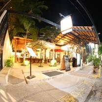 foto de restaurante de cantaro