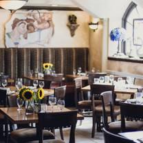 photo of la pastaria - red bank restaurant