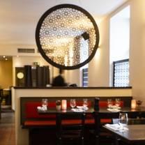 foto von ali bey restaurant