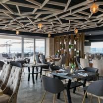 foto de restaurante sky 360 + 1
