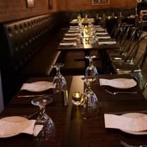 photo of papri̇ca modern mediterranean grill restaurant