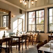 foto von restaurant spoerl fabrik restaurant