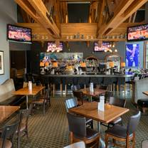 photo of gustav's pub & grill - tigard restaurant