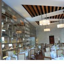 foto de restaurante guria - santa fe