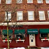 29 Restaurants In Herkimer Ny