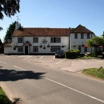 photo of the queen's head pub restaurant