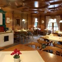 foto von olymp's restaurant restaurant