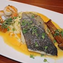 photo of wildfin american grill - beaverton restaurant