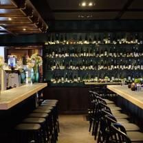 foto von zum grünen gaul restaurant