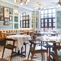 photo of lasan restaurant restaurant