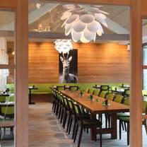 foto von hotel restaurant adler restaurant