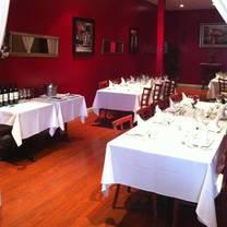 photo of istanbul grill turkish restaurant restaurant
