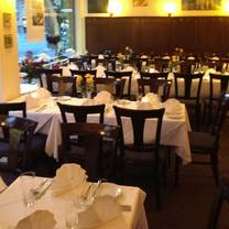 photo of leibniz-klause restaurant
