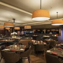 72 Restaurants Near Holiday Valley Opentable