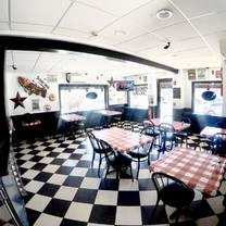 photo of da bomb bbq restaurant