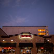 photo of peppino's sports grille restaurant