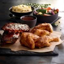 photo of claim jumper - la mesa restaurant