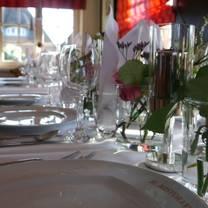 foto von il ristorante restaurant