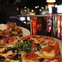 photo of pizza 23 restaurant