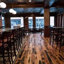 photo of barnaby's public house restaurant