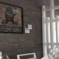 foto de restaurante restaurante moctezuma