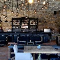 foto de restaurante restaurante yo - hacienda los picachos