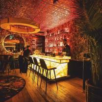 photo of verde by yeeeels restaurant