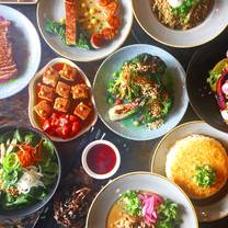 photo of restaurant xo restaurant
