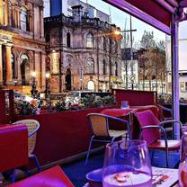photo of 2taps winebar restaurant