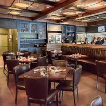 photo of mancy's ideal restaurant