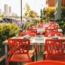 photo of artbar restaurant