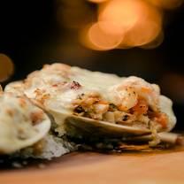 foto de restaurante la corriente cevichería nais - tijuana