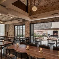 foto von elske restaurant