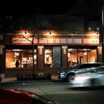 fress restaurant and barのプロフィール画像
