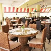 photo of l'epicure & terrace mystique royal restaurant