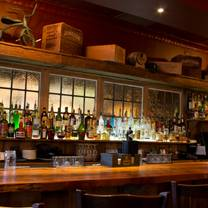 photo of lahinch tavern and grill restaurant