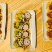 foto de restaurante la wera - cocina mex