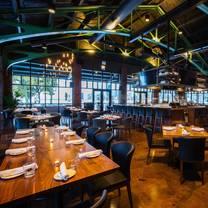 foto von the lakefront restaurant restaurant