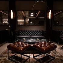 photo of cherish spirits lounge restaurant