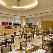 photo of iftar al deera restaurant