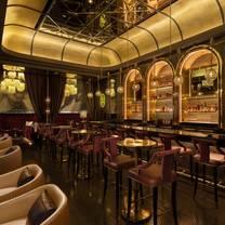 rosina barのプロフィール画像