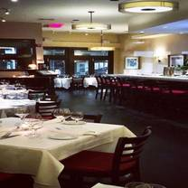 photo of underhills crossing restaurant restaurant