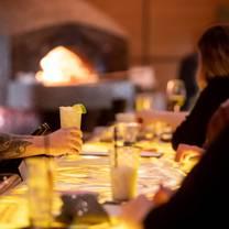 photo of ember - saint simons island restaurant