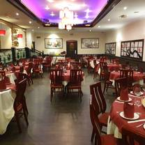 photo of henry's cantonese restaurant restaurant