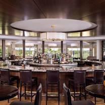 photo of blt prime - trump doral restaurant